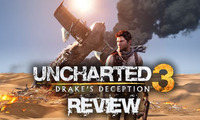 Article_list_uncharted_3_feat
