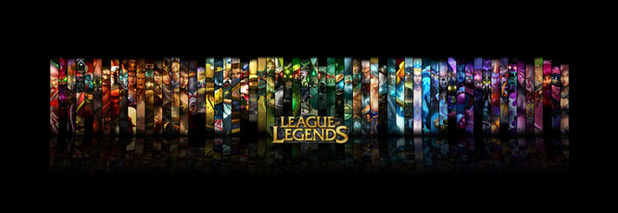 Article_post_width_leagueoflegendsfeature