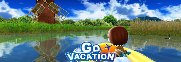 Article_post_width_go_vacation