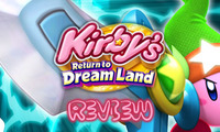 Article_list_kirby_review_feat