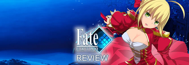 Article_post_width_fate_extra_feat