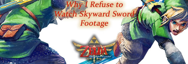 Article_post_width_refuse_to_watch_zelda_feat