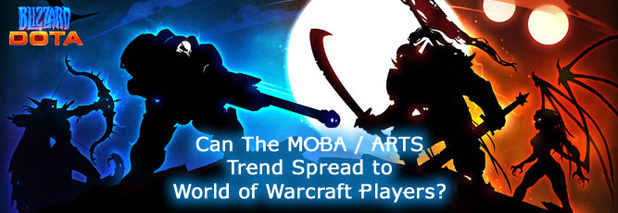 Article_post_width_moba_spread_to_wow_feature
