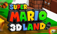 Article_list_01_supermarioland