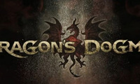 Article_list_01_dragonsdogma