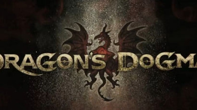Dragon's Dogma  - 871138