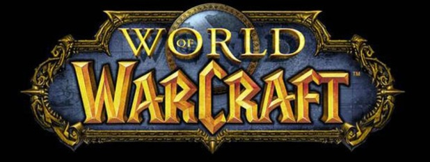 Article_post_width_index-world-of-warcraft-logoa