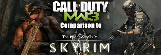 Article_post_width_mw3_skyrim_comparison_feat