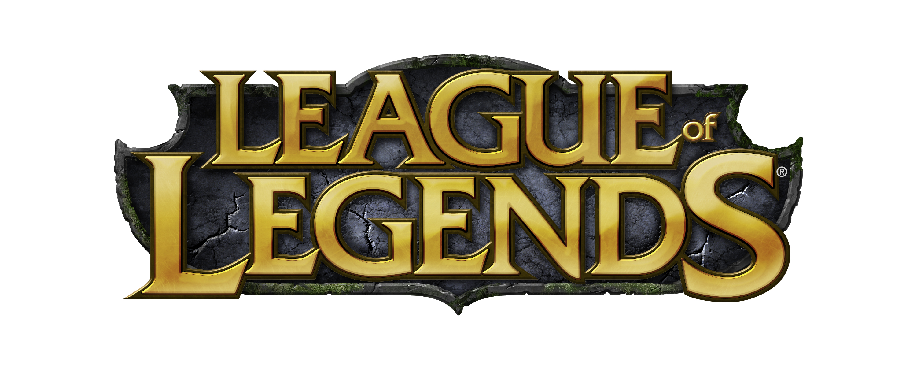 League of legends Deletes 860,000 Summoner Names