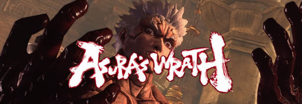 Article_post_width_asuras_wrath_feature