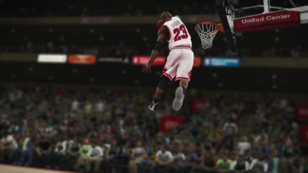 Article_post_width_michael-jordan-in-nba-2k11