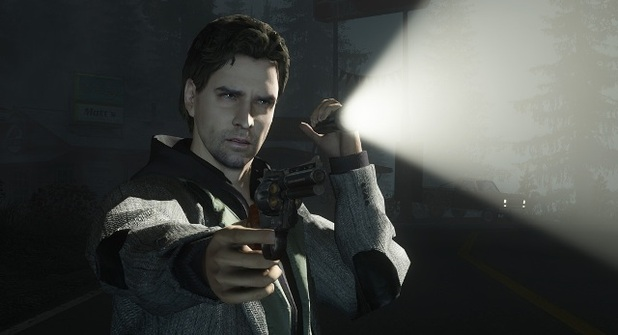 Article_post_width_next_alan_wake_game_not_alan_wake_2