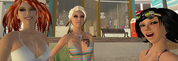 Article_post_width_01_secondlife