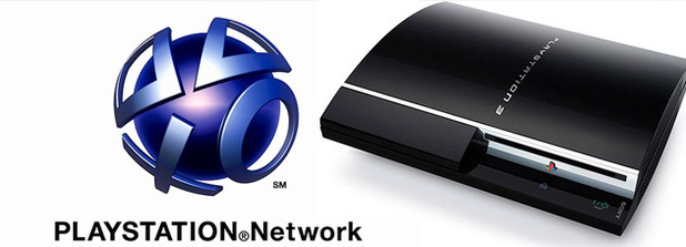 Article_post_width_playstationnetwork
