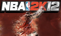 Article_list_nba2k12feature