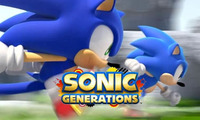 Article_list_sonic_generations_feat