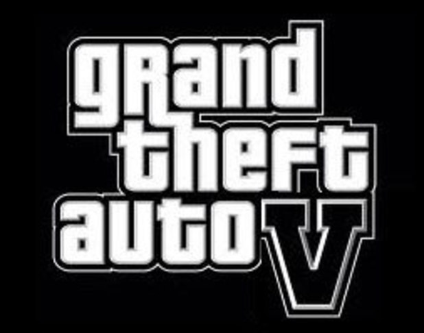 Article_post_width_gta-5-grand-theft-auto-v-logo-gta5-release-date-2012-2013