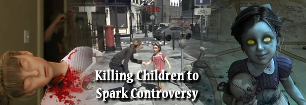 Article_post_width_killing_children_to_spark_controversy_feature