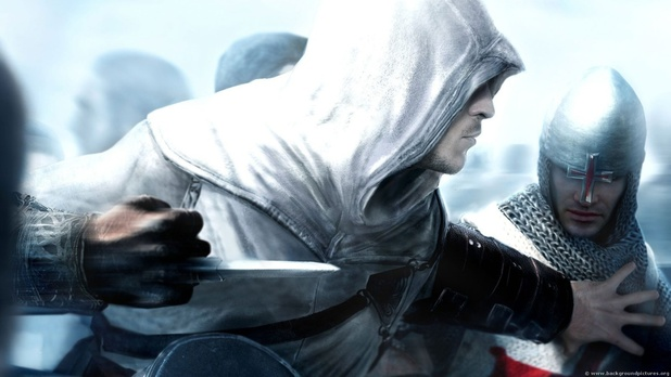 Article_post_width_assassins_creed_03