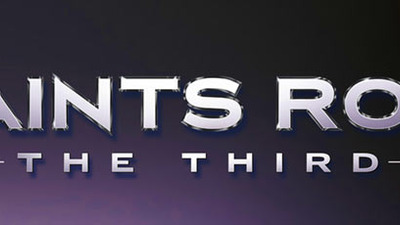 Saints Row: The Third  - 871297