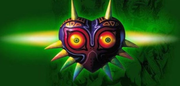 Article_post_width_zelda_3ds_in_the_works__majora_s_mask_still_likely