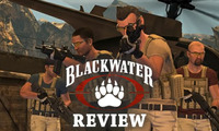 Article_list_blackwater_review_feat