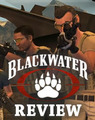 Blackwater Image