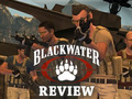 Hot_content_blackwater_review_feat