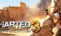 Article_list_uncharted3feature