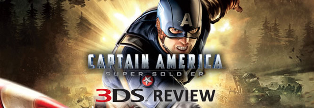 Article_post_width_captain_america_super_soldier_3ds_review_feat