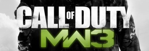 Call of Duty: Modern Warfare 3  - 871332