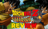 Article_list_dbzreview