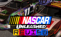 Article_list_nascarunleashedreview