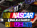 Hot_content_nascarunleashedreview