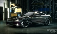Article_list_nissan_gtr_v_wm940