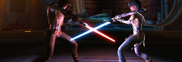 Article_post_width_swtor2