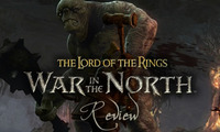 Article_list_war_in_the_north_feature