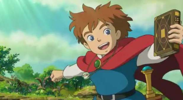 Article_post_width_check_out_three_awesome_ni_no_kuni_cutscenes