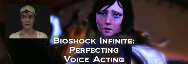 Article_post_width_bioshock_voice_acting_feat