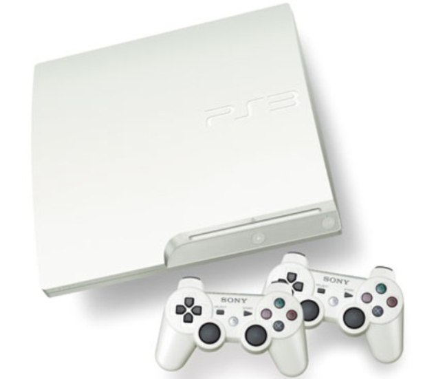 Article_post_width_uk_gets_cool_white_ps3__north_america_gets_nothing