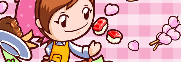 Article_post_width_cookingmama