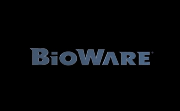 Article_post_width_bioware_logo