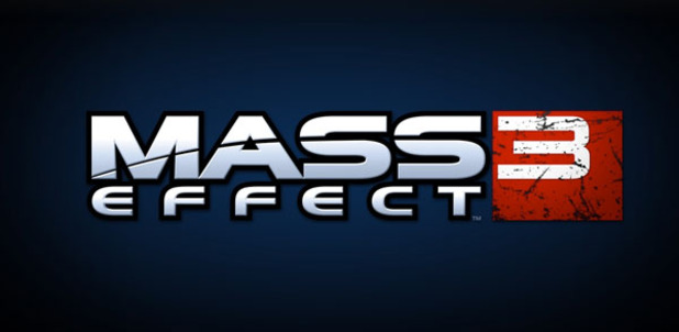 Article_post_width_mass-effect-3