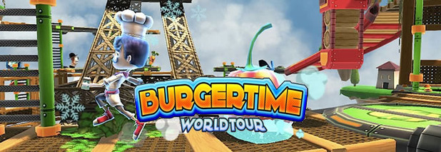 Article_post_width_burgertime_world_tour_feat