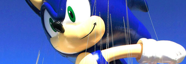 Article_post_width_01_sonic