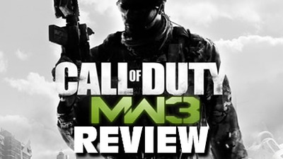 Call of Duty: Modern Warfare 3  - 871416