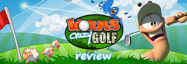 Article_post_width_worms_crazy_golf_feat