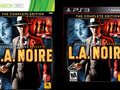 Hot_content_lanoire