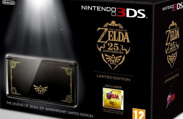 Article_post_width_nintendo_3ds_zelda_bundle_is_beautiful