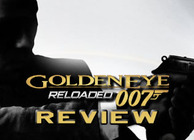 GoldenEye 007: Reloaded  Image
